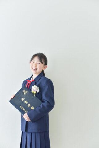 入学・卒業2