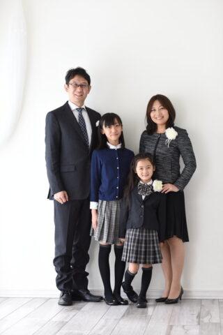 入学・卒業12