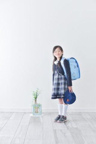 入学・卒業19