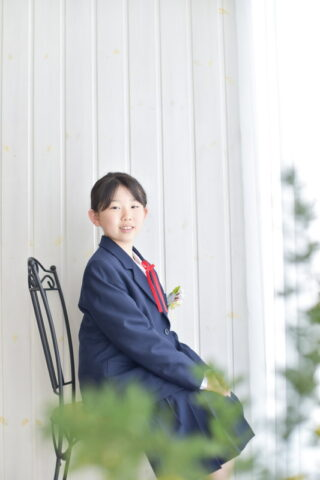 入学・卒業22
