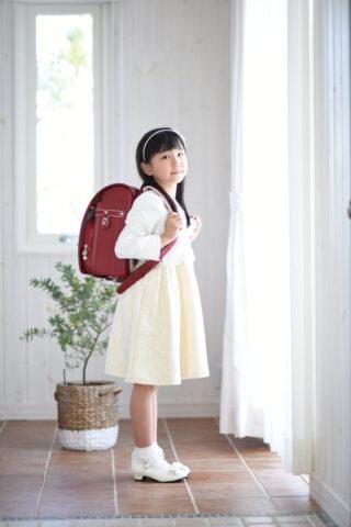入学・卒業26