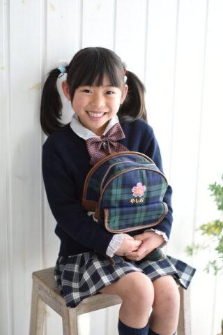 入学・卒業38