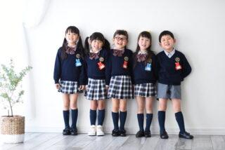 入学・卒業40