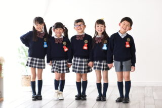 入学・卒業41