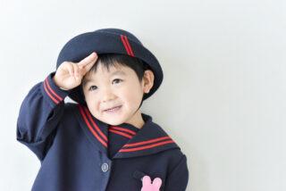入学・卒業45