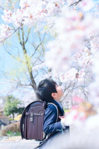 入学・卒業47