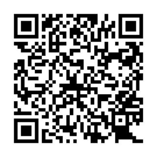 栃木 宇都宮 フォトスタジオ フォトジェニック フォトジェニックサクラスタジオ アカチャンホンポ ベビー あかちっん 撮影会 レンタル カメラマン かわいい 女の子 2ヶ月から1歳まで